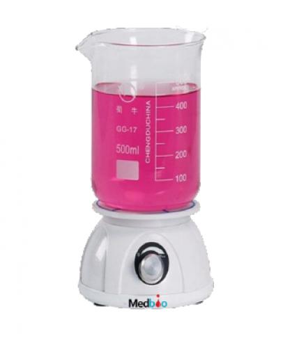 Agitador Magnético MS 1 - Medbio