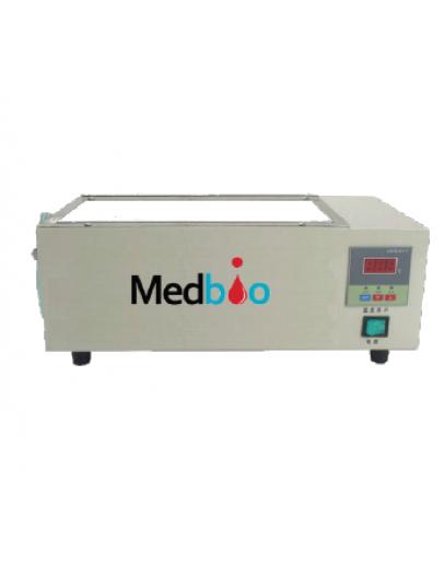 Banho Maria HH-2 220V - Medbio