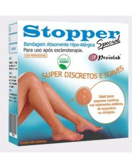 Curativo Stopper Bandagem Special (560 unidades) - Proinlab