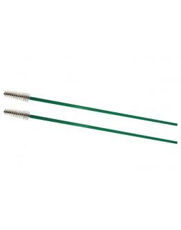 Escova Cervical Estéril com 200 (unidades) - Kolplast