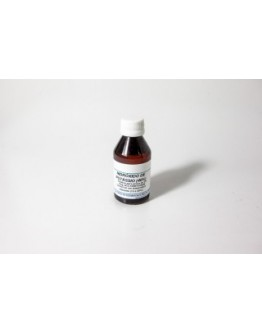 Hidróxido de Potássio 40% (KOH) - Newprov