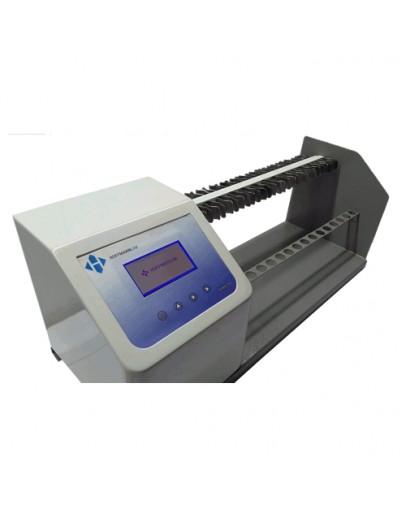 Homogeneizador Digital HH28 - Hoffmannlab