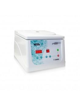 Centrífuga Digital DT-4000 (sem escova) - Ionlab