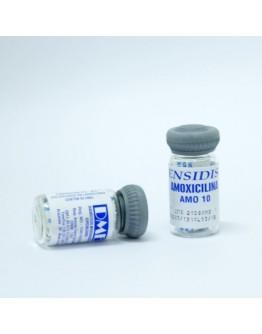 Sensidisc Amoxicilina AMO 10 - DME
