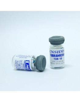 Sensidisc Tobramicina TOB 10 - DME