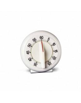 Timer Despertador (60 minutos) - Kasvi