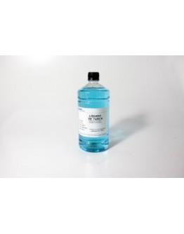 Líquido de Turck 1000mL - Newprov
