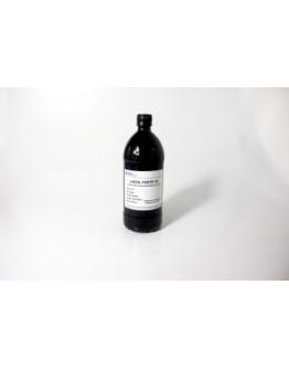 Lugol Forte 2% 1000mL - Newprov