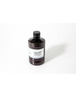 Lugol Fraco para GRAM 1% 500mL - Newprov