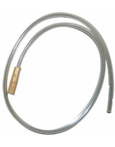 Sonda Aspiração Traqueal N10 - CPL