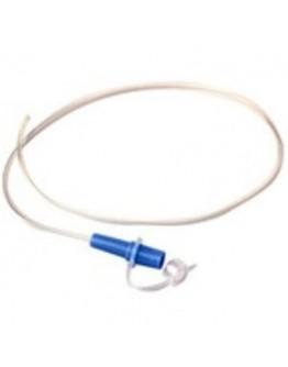 Sonda Nasogástrica Longa N10 - Medsonda