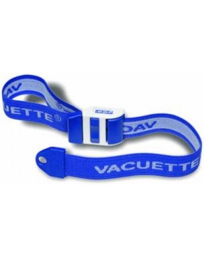 Torniquete Adulto - Vacuette